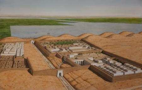 Malkata_Palace_of_AmenhotepIII_2
