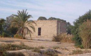 Deir el--Shalwit in 2008