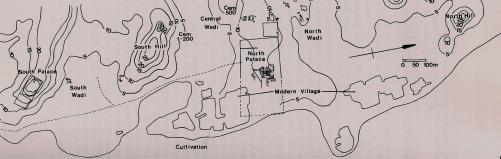 ballas map