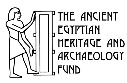 logo with fund