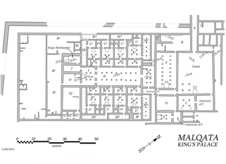 Final Palace plan-reduced
