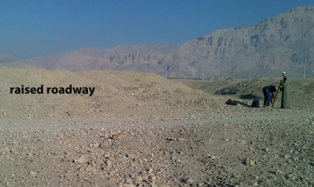 raised-roadway_looking-W (298)
