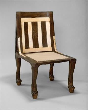 Reniseneb-chair