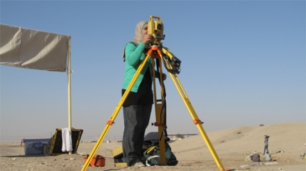 Total Station resized.