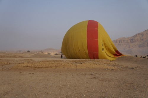 balloon_at_west_villas_22-02-2017_2