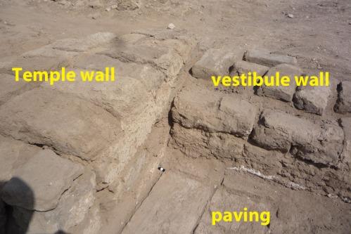 brick-sizes