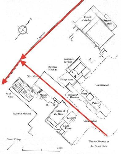 fig-2-malqata-axis-mundi